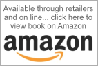 amazon view book